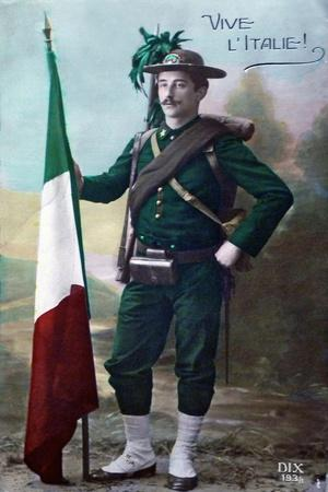https://imgc.allpostersimages.com/img/posters/long-live-italy-1915_u-L-PRBE6F0.jpg?p=0