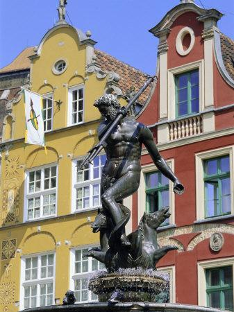 https://imgc.allpostersimages.com/img/posters/long-market-square-neptune-fountain-old-town-gdansk-poland_u-L-P2KA6C0.jpg?p=0