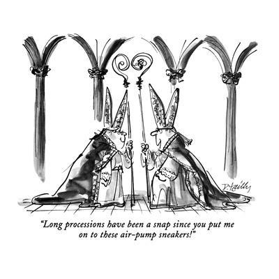 https://imgc.allpostersimages.com/img/posters/long-processions-have-been-a-snap-since-you-put-me-on-to-these-air-pump-s-new-yorker-cartoon_u-L-PGT6GX0.jpg?artPerspective=n
