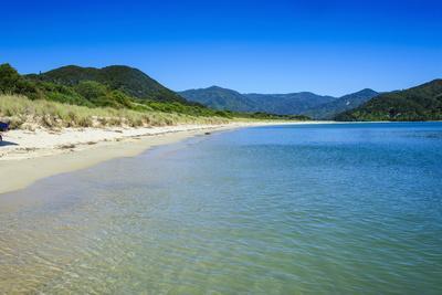 https://imgc.allpostersimages.com/img/posters/long-sandy-beach-abel-tasman-national-park-south-island-new-zealand-pacific_u-L-PQ8S5Z0.jpg?p=0