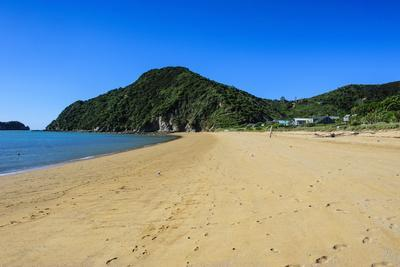 https://imgc.allpostersimages.com/img/posters/long-sandy-beach-abel-tasman-national-park-south-island-new-zealand-pacific_u-L-PQ8STZ0.jpg?p=0