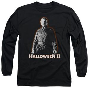 Halloween (T-Shirts) Posters at AllPosters.com