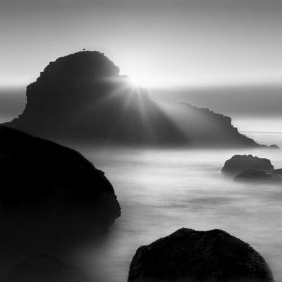 https://imgc.allpostersimages.com/img/posters/long-sunset-at-indian-beach_u-L-Q10P9YW0.jpg?p=0