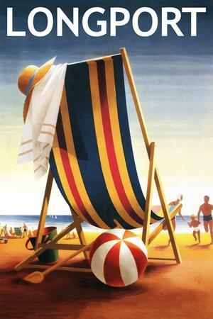 https://imgc.allpostersimages.com/img/posters/longport-new-jersey-beach-chair-and-ball_u-L-Q1GQOI00.jpg?p=0
