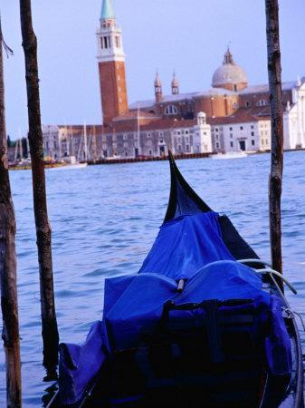 https://imgc.allpostersimages.com/img/posters/looking-out-from-san-marco-over-gondola-venice-italy_u-L-P4FOBA0.jpg?p=0