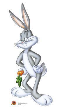 Looney Tunes - Bugs Bunny