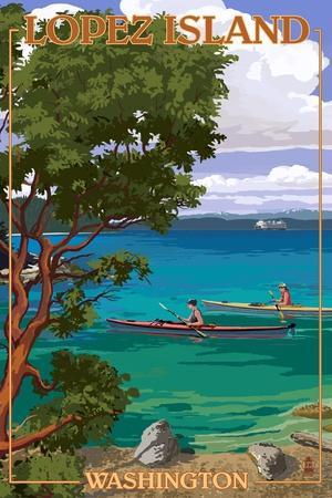 https://imgc.allpostersimages.com/img/posters/lopez-island-washington-kayakers_u-L-Q1GQLU10.jpg?p=0