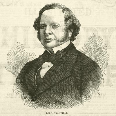 https://imgc.allpostersimages.com/img/posters/lord-granville-november-1870_u-L-PPBN8Y0.jpg?p=0