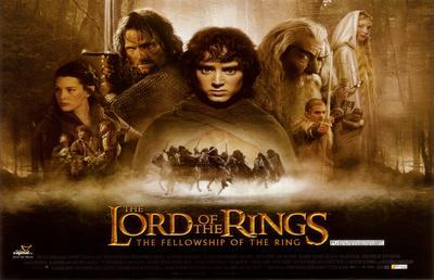 https://imgc.allpostersimages.com/img/posters/lord-of-the-rings-1-the-fellowship-of-the-ring_u-L-F4Q0XW0.jpg?artPerspective=n