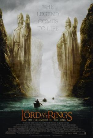 https://imgc.allpostersimages.com/img/posters/lord-of-the-rings-1-the-fellowship-of-the-ring_u-L-F4Q2Z10.jpg?artPerspective=n