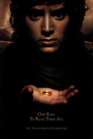 https://imgc.allpostersimages.com/img/posters/lord-of-the-rings-1-the-fellowship-of-the-ring_u-L-F4S6EB0.jpg?artPerspective=n