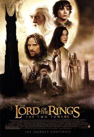 https://imgc.allpostersimages.com/img/posters/lord-of-the-rings-the-two-towers_u-L-F4Q4UP0.jpg?artPerspective=n