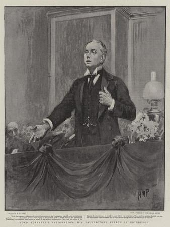 https://imgc.allpostersimages.com/img/posters/lord-rosebery-s-resignation-his-valedictory-speech-in-edinburgh_u-L-PUNBJY0.jpg?p=0