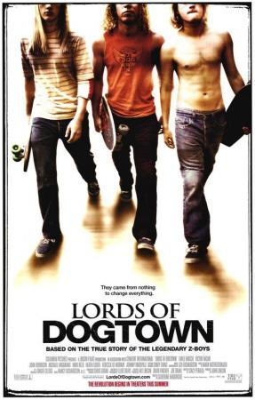 https://imgc.allpostersimages.com/img/posters/lords-of-dogtown_u-L-F4PY580.jpg?artPerspective=n