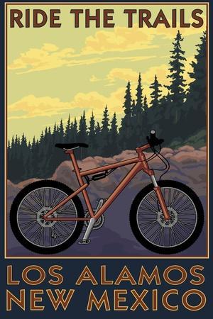 https://imgc.allpostersimages.com/img/posters/los-alamos-new-mexico-mountain-bike-scene_u-L-Q1GQO8D0.jpg?p=0