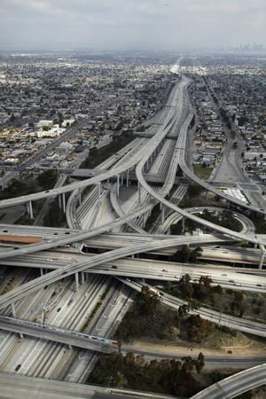 https://imgc.allpostersimages.com/img/posters/los-angeles-aerial-of-judge-harry-pregerson-interchange-and-highway_u-L-PU3EHY0.jpg?p=0