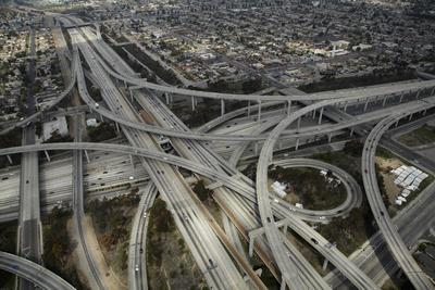 https://imgc.allpostersimages.com/img/posters/los-angeles-aerial-of-judge-harry-pregerson-interchange-and-highway_u-L-PU3EID0.jpg?p=0