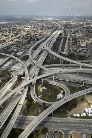 https://imgc.allpostersimages.com/img/posters/los-angeles-aerial-of-judge-harry-pregerson-interchange-and-highway_u-L-PU3EIS0.jpg?p=0