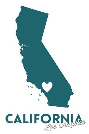 https://imgc.allpostersimages.com/img/posters/los-angeles-california-state-outline-and-heart-dark-blue_u-L-Q1GQNRC0.jpg?p=0