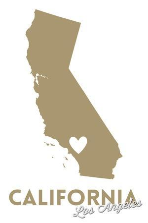 https://imgc.allpostersimages.com/img/posters/los-angeles-california-state-outline-and-heart-gold_u-L-Q1GQNR20.jpg?p=0