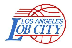 Los Angeles Lob City Sports
