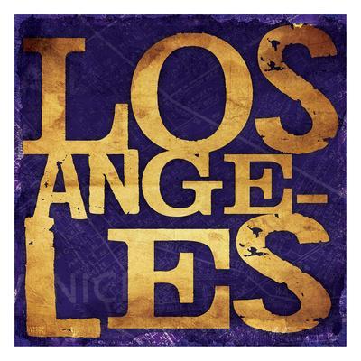 https://imgc.allpostersimages.com/img/posters/los-angeles_u-L-F90A4S0.jpg?p=0