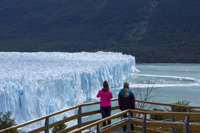 https://imgc.allpostersimages.com/img/posters/los-glaciares-national-park-argentina_u-L-PWFBS80.jpg?p=0