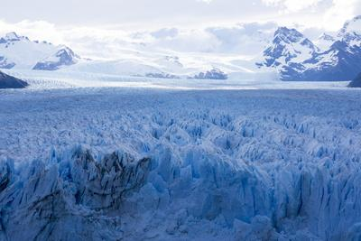 https://imgc.allpostersimages.com/img/posters/los-glaciares-national-park-argentina_u-L-PWFBT80.jpg?p=0