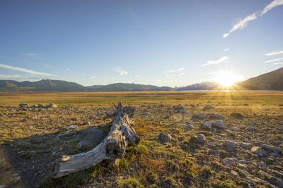 https://imgc.allpostersimages.com/img/posters/los-glaciares-national-park-argentina_u-L-PWFDZ70.jpg?p=0