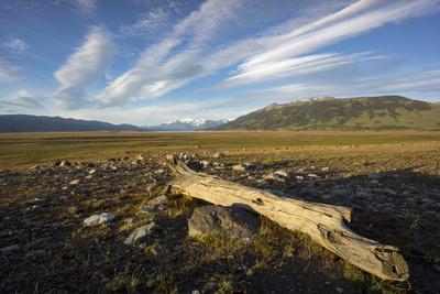 https://imgc.allpostersimages.com/img/posters/los-glaciares-national-park-argentina_u-L-PWFEP70.jpg?p=0