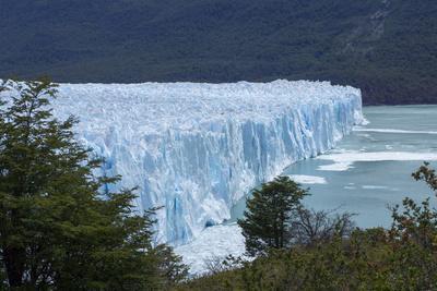 https://imgc.allpostersimages.com/img/posters/los-glaciares-national-park-argentina_u-L-PWFGRF0.jpg?p=0