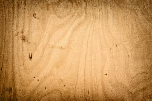 Old Wood Texture, Background, Board by Loskutnikov Maxim