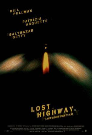 https://imgc.allpostersimages.com/img/posters/lost-highway_u-L-F4PXHH0.jpg?artPerspective=n
