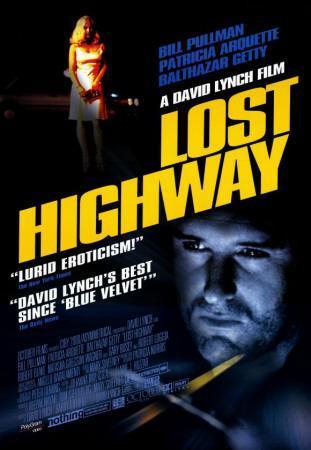https://imgc.allpostersimages.com/img/posters/lost-highway_u-L-F51FRT0.jpg?artPerspective=n