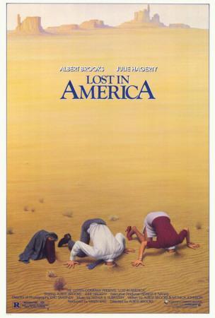 https://imgc.allpostersimages.com/img/posters/lost-in-america_u-L-F4S7AQ0.jpg?artPerspective=n