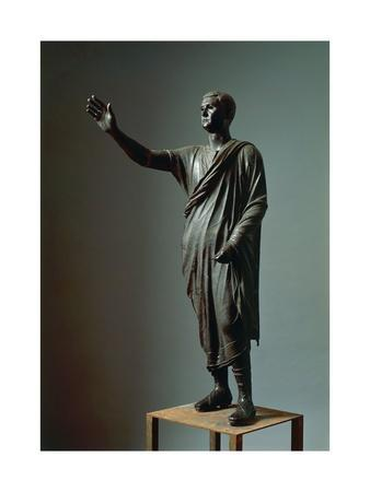 https://imgc.allpostersimages.com/img/posters/lost-wax-cast-bronze-statue-of-orator_u-L-PP9XXG0.jpg?p=0