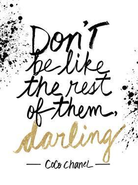 Darling! by Lottie Fontaine
