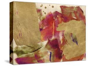 Translucent Tincture by Lottie Fontaine