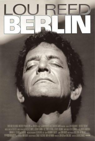 https://imgc.allpostersimages.com/img/posters/lou-reed-s-berlin_u-L-F4S4WC0.jpg?artPerspective=n