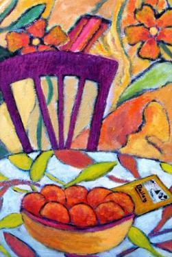 Margaritaville by Loughlin