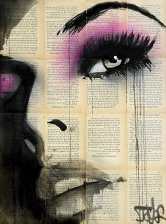 Forever Now by Loui Jover