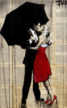 In that Moment by Loui Jover