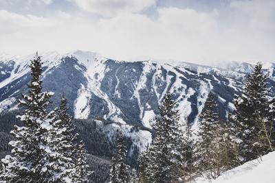 Aspen Highlands, Colorado