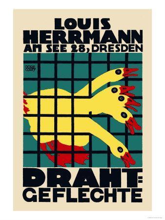 https://imgc.allpostersimages.com/img/posters/louis-hermann-in-dresden_u-L-P2D0TU0.jpg?artPerspective=n