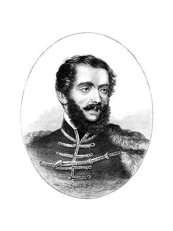 https://imgc.allpostersimages.com/img/posters/louis-kossuth-hungarian-lawyer-politician-and-regent-president-1850_u-L-PTLCNV0.jpg?p=0