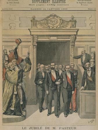 https://imgc.allpostersimages.com/img/posters/louis-pasteur-s-jubilee-at-sorbonne-in-paris-from-petit-journal-14th-january-1893_u-L-POPUP10.jpg?p=0