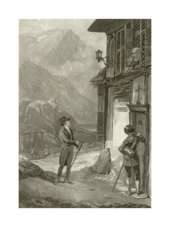 https://imgc.allpostersimages.com/img/posters/louis-philippe-at-the-hospitium-on-mount-st-gothard_u-L-PROJGM0.jpg?p=0