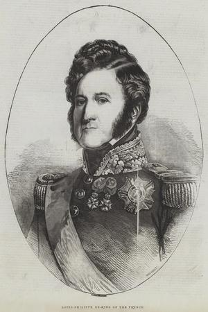 https://imgc.allpostersimages.com/img/posters/louis-philippe-ex-king-of-the-french_u-L-PVWM1S0.jpg?p=0