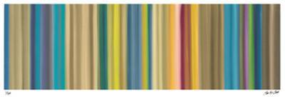 Color Gatherings II