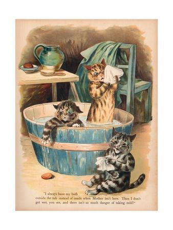 https://imgc.allpostersimages.com/img/posters/louis-wain-cats_u-L-PK2FF40.jpg?p=0